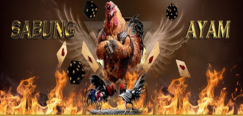 Sejarah Sabung Ayam